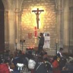 Catechisme_2_1-480x360