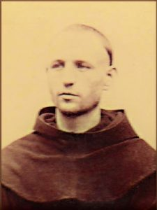 saint-andre-bauer