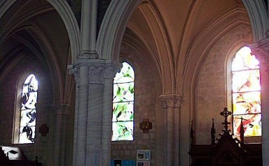 StJoArt_transept