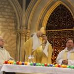 eucharistie 45