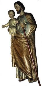 statue_st_joseph