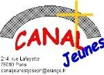logo Canal-Jeunes
