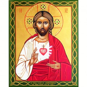 icone-coeur-sacre-misericordieux-jesus