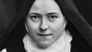 Ste Therese 16 9