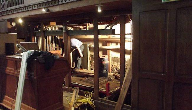chantier-orgue-650